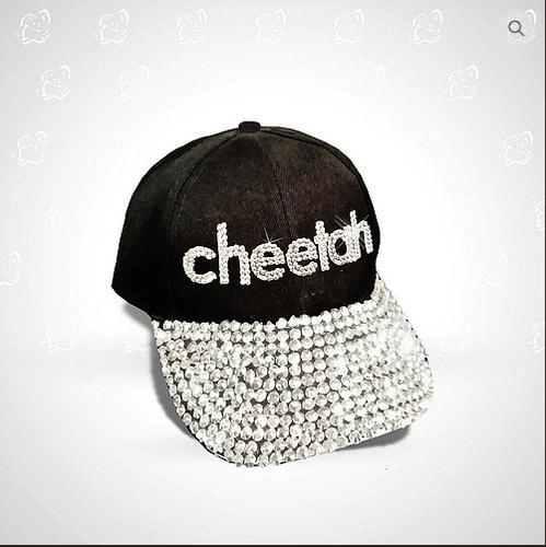bling hat optimized