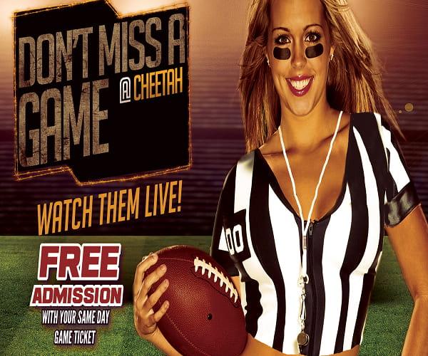 cheetah-football-dont-miss-a-game