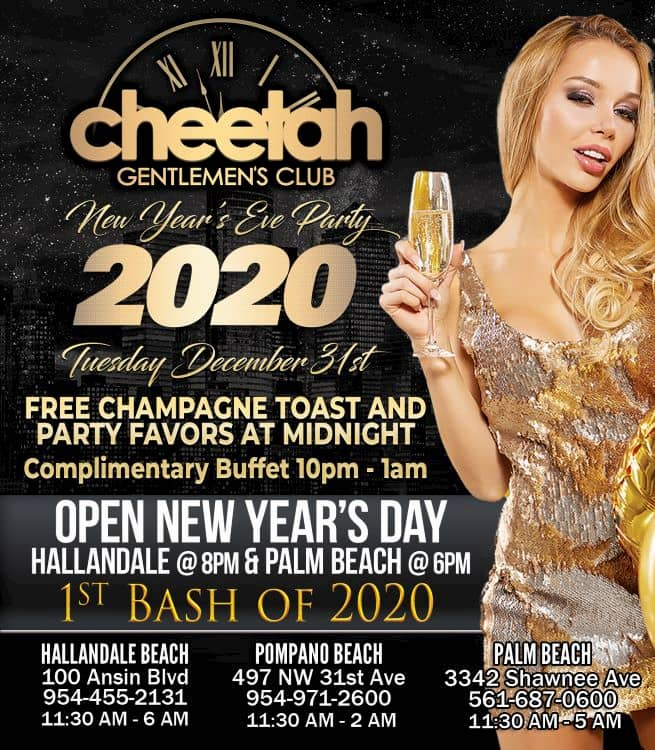 cheetah-new-years-eve-bash-2019 (1)
