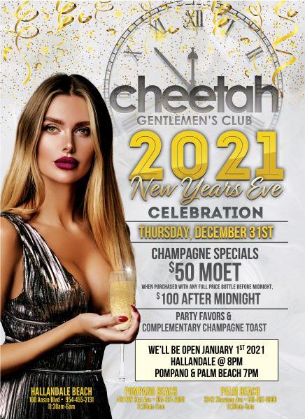 Cheetah New Years 2020 resized